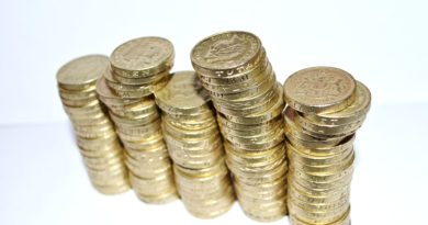 stack on money save from car insurance tips