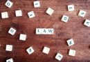 Law spelled out