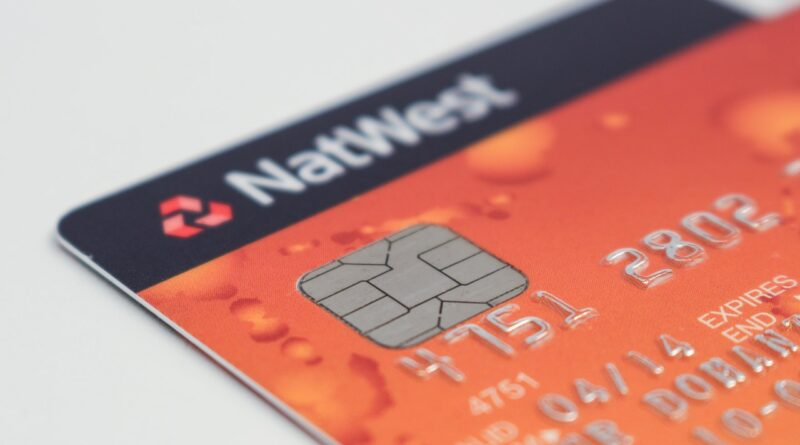 Debit card used to pay for used car deposit in the UK