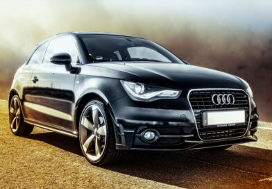 one of the best cars for first time buyers