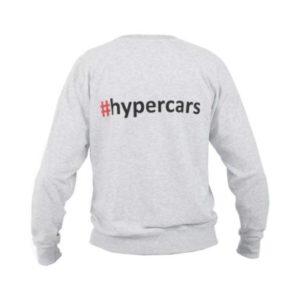 sweatshirt you can wear