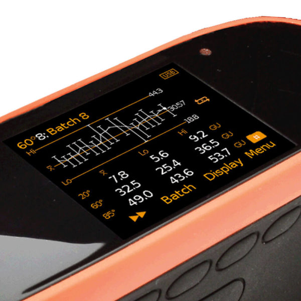Elcometer-480-Glossmeter-Scan-Mode-Screen.jpg