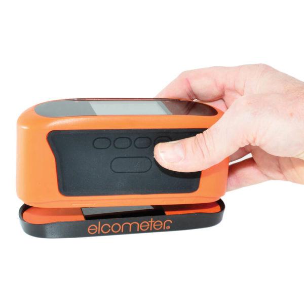 Elcometer-480-Glossmeter-in-hand.jpg