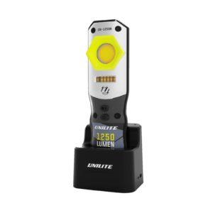 carexamer inspection light