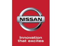 West Way Nissan Oldham logo
