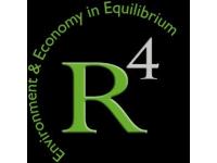 R 4 Ltd logo