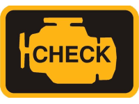 Auto Electrics No 1 logo