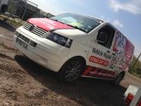 TLD Mobile Vehicle Repair Ltd logo