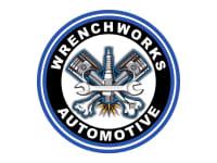 Wrenchworks Automotive Ltd logo